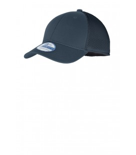Deep Navy/Deep Navy - NE302 - New Era