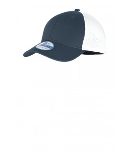 Deep Navy/White - NE302 - New Era