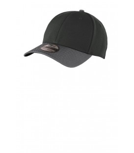 Black/ Charcoal - NE701 - New Era