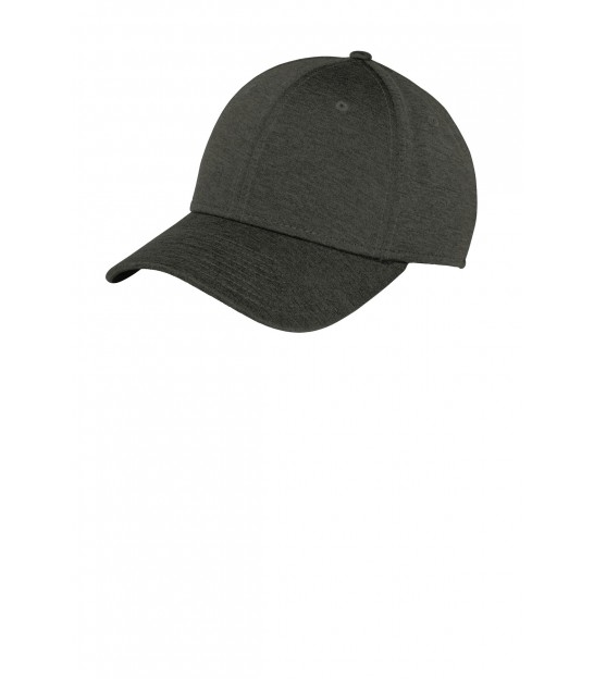 Wholesale New Era Hats - Bulk New Era Hats - OutletShirts.com ... c0213966f173
