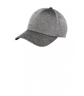 Grey Shadow Heather - NE703 - New Era