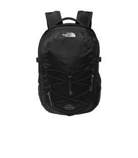 TNF Black - NF0A3KX5 - The North Face