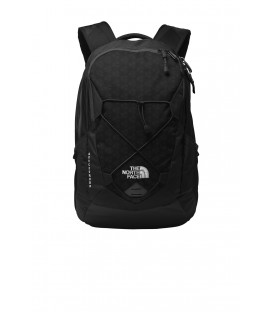 TNF Black - NF0A3KX6 - The North Face