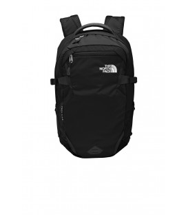 TNF Black - NF0A3KX7 - The North Face