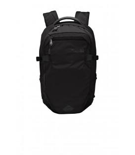 TNF Black Heather - NF0A3KX7 - The North Face