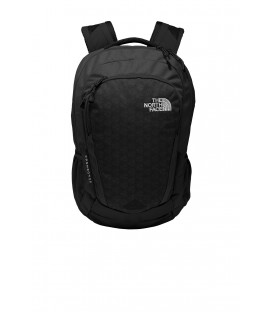 TNF Black/ TNF White - NF0A3KX8 - The North Face