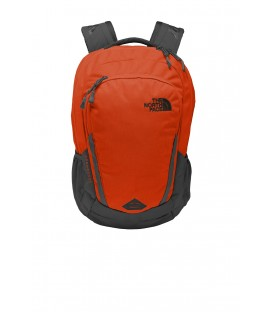 Tibetan Orange/ Asphalt Grey - NF0A3KX8 - The North Face