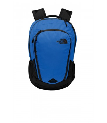 Monster Blue/ TNF Black - NF0A3KX8 - The North Face