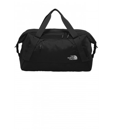 TNF Black/ TNF Black - NF0A3KXX - The North Face