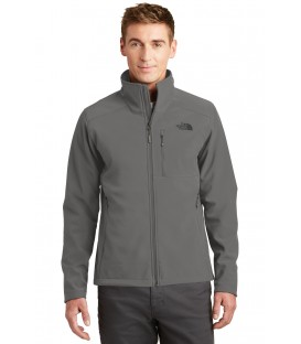 Asphalt Grey - NF0A3LGT - The North Face
