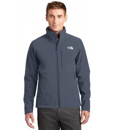 Urban Navy - NF0A3LGT - The North Face