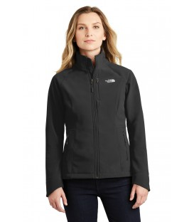 TNF Black - NF0A3LGU - The North Face