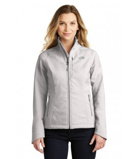TNF Light Grey Heather - NF0A3LGU - The North Face