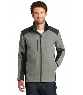 TNF Medium Grey Heather/ TNF Black - NF0A3LGV - The North Face