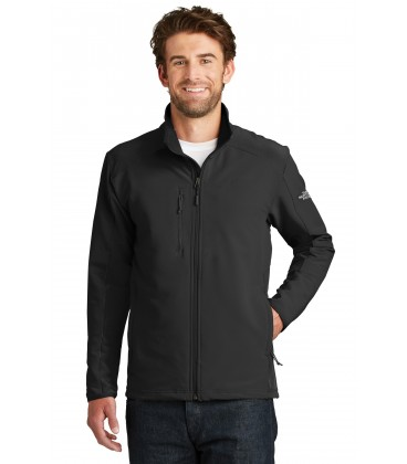 TNF Black - NF0A3LGV - The North Face