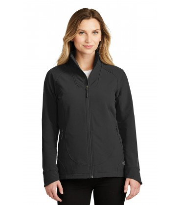 TNF Black - NF0A3LGW - The North Face