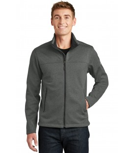 TNF Dark Grey Heather - NF0A3LGX - The North Face
