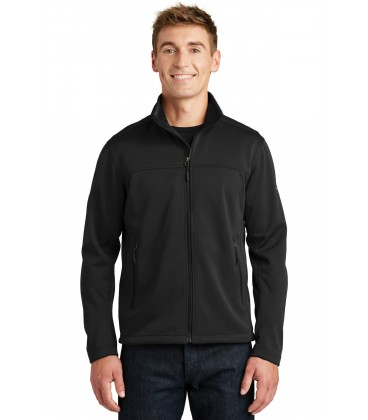 TNF Black - NF0A3LGX - The North Face