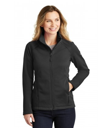 TNF Black - NF0A3LGY - The North Face