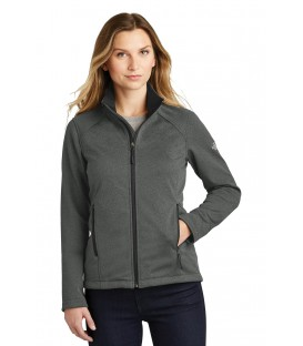 TNF Dark Grey Heather - NF0A3LGY - The North Face