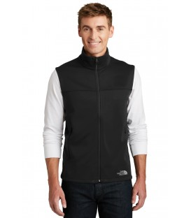 TNF Black - NF0A3LGZ - The North Face