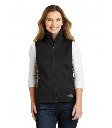 TNF Black - NF0A3LH1 - The North Face