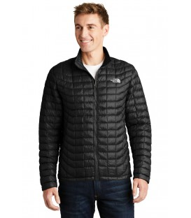 TNF Black - NF0A3LH2 - The North Face