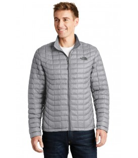 Mid Grey - NF0A3LH2 - The North Face