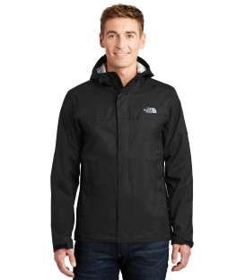 TNF Black - NF0A3LH4 - The North Face