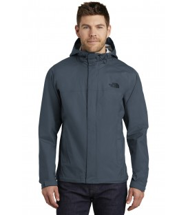 Shady Blue - NF0A3LH4 - The North Face