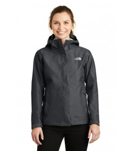 TNF Dark Grey Heather - NF0A3LH5 - The North Face