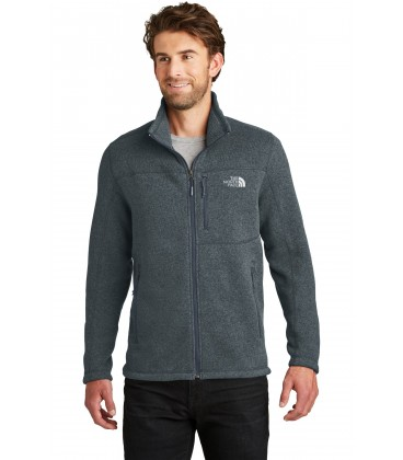 Urban Navy Heather - NF0A3LH7 - The North Face