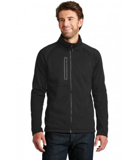 TNF Black - NF0A3LH9 - The North Face