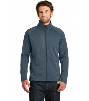 Urban Navy Heather - NF0A3LH9 - The North Face