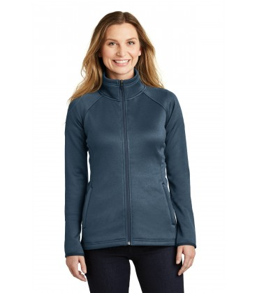 Urban Navy Heather - NF0A3LHA - The North Face