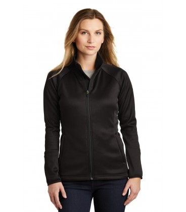 TNF Black - NF0A3LHA - The North Face