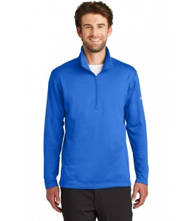 Monster Blue - NF0A3LHB - The North Face