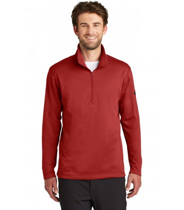 Cardinal Red - NF0A3LHB - The North Face