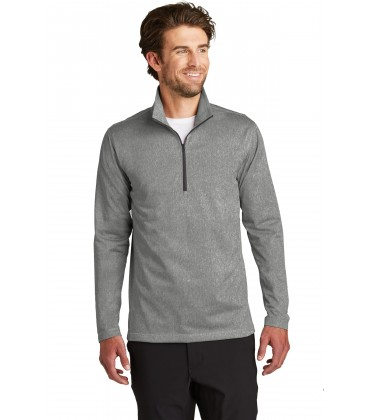 Asphalt Grey Heather - NF0A3LHB - The North Face