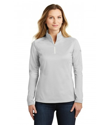 TNF Light Grey Heather - NF0A3LHC - The North Face