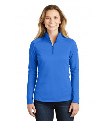Monster Blue - NF0A3LHC - The North Face