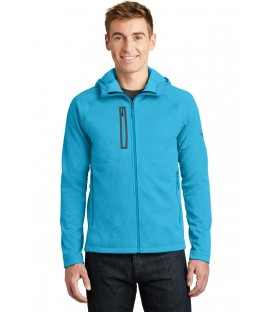Hyper Blue Heather - NF0A3LHH - The North Face