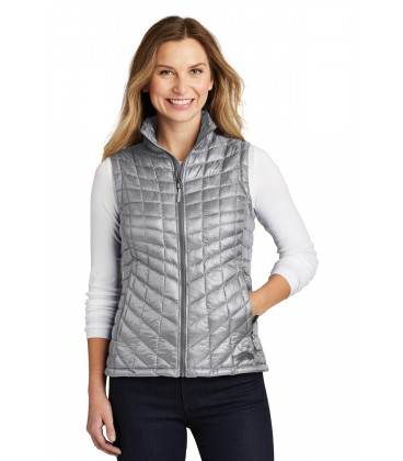 Mid Grey - NF0A3LHL - The North Face