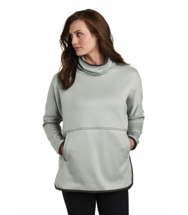High Rise Grey Heather - NF0A3SEF - The North Face