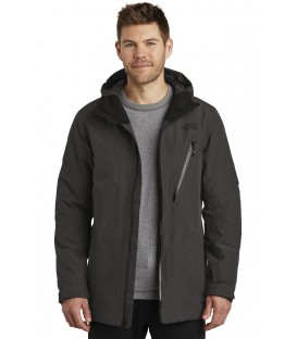 TNF Black/ Asphalt Grey - NF0A3SES - The North Face