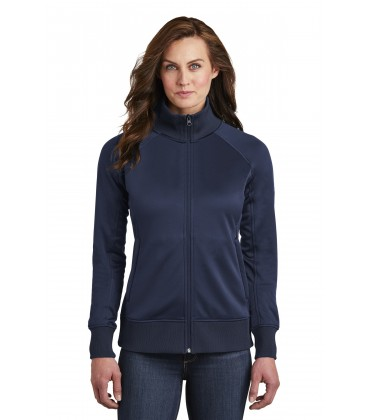 Urban Navy - NF0A3SEV - The North Face