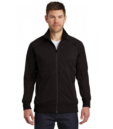 TNF Black - NF0A3SEW - The North Face