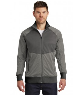TNF Medium Grey Heather/ Asphalt - NF0A3SEW - The North Face