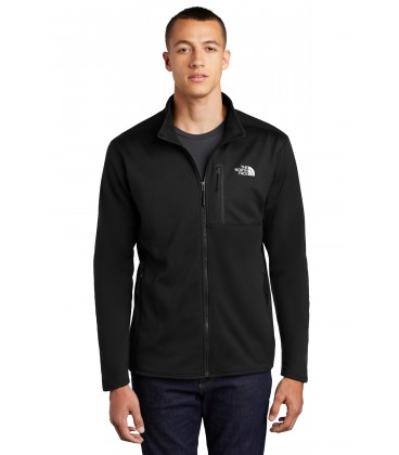 TNF Black - NF0A47F5 - The North Face