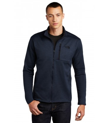 Urban Navy Heather - NF0A47F5 - The North Face